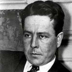 """Eusebio Dojorti, sanjuanino de Huaco, San José de Jáchal, conocido artísticamente como Buenaventura Luna, el creador de """"El Fogón de los Arrieros"""""""