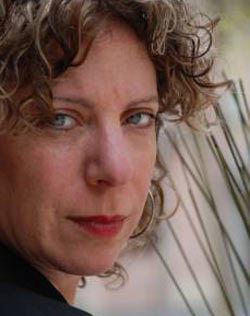 Susana Negri, artista plástica argentina nacida en Buenos Aires, Argentina y reside en Barcelona, España