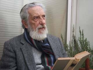 """Carlos Sánchez, poeta, escritor y realizador de televisión argentino residente en Italia. En 2010 a presentado el libro de pomeas """"Recuerdate que no recuerdas"""", con los poemas en español e italiano"""
