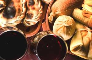 Comidas del Noroeste argentino que podrá degustar en las provincias de Jujuy, Salta, Tucumán, Catamarca y La Rioja