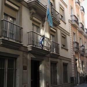Consulado de argentina en c diz andaluc a espa a - Consulado argentino en madrid telefono ...
