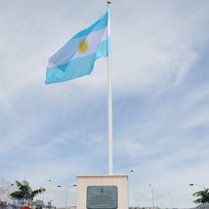 Consulado argentina - Consulado argentino en madrid telefono ...