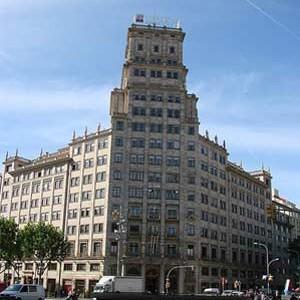 Consulado general de argentina en barcelona - Consulado argentino en madrid telefono ...