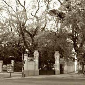 Argentina mundo vamos al buenos aires ayer un castillo - Consulado argentino en madrid telefono ...