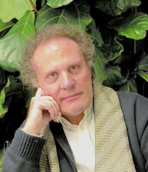 El guitarrista argentino Ernesto Bitetti, una de las grandes figuras mundiales en la interpretación de música clásica, reconocido a nivel mundial.