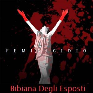 Femicido, artículo de la psicóloga argentina Bibiana Degli Esposti