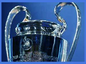 El trofeo más preciado de Europa y epicentro en su disputa de la final en todo el mundo, la Champions League